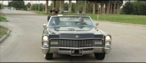 Video: Trevor Jackson - Bang Bang (feat. Kevin Gates)